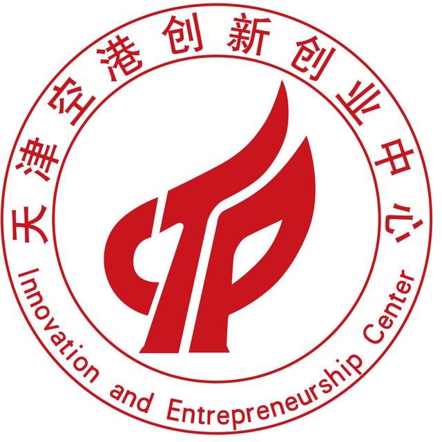 天津空港创新创业微服务