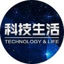 用户-科技与生活