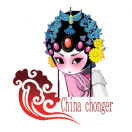 宠儿风雅颂中国传统女德