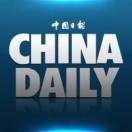 中国日报网衡水