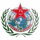 漳州平衡针灸治疗中心