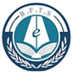 北京市对外贸易学校招生就业办