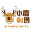 小鹿Qi创