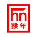 邯郸市猴年膨胀螺丝有限公司