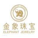 北京金象珠宝