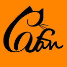 Cats-fan
