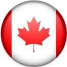 加拿大留学联盟