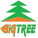 无锡大树精工科技有限公司