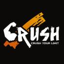 CRUSH健身空间