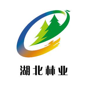 湖北省林业厅