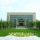 南京理工大学图书馆
