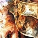 从政治看经济