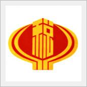 江西省上高县国税局
