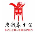 唐潮TangChao
