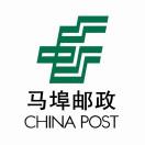 峡江县马埠邮政所
