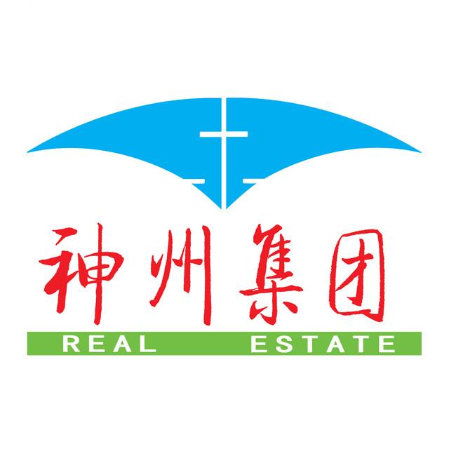 吉林省神州集团神州物业