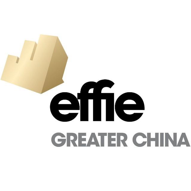EffieAwards