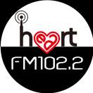 都市调频FM1022