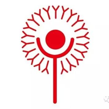 蒲公英吉林省组委会