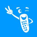 德源疯狂二手机