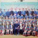 缅甸库弄傈僳民族网