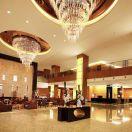 昆山维景国际酒店