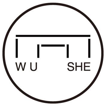 WUSHE吾舍