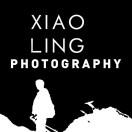 摄影师范小林