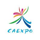 中国一东盟博览会服务中心