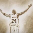 爆侃NBA