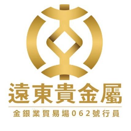 香港远东FE062
