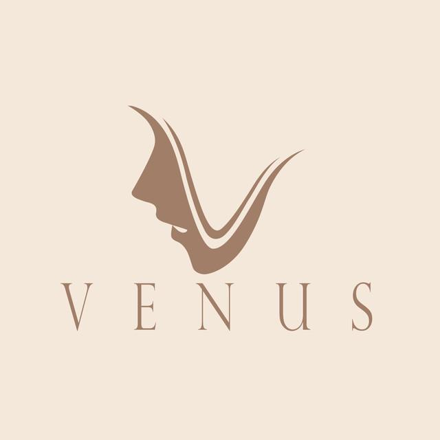 台湾VENUS