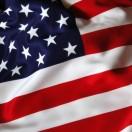 美国工作签证与移民