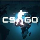 CSGO专题站