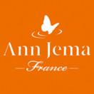 大庆法国安杰玛
