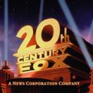 二十世纪福斯电影