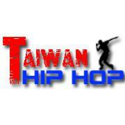 台湾说唱电台