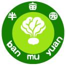 益禾生态农业科技有限责任公司