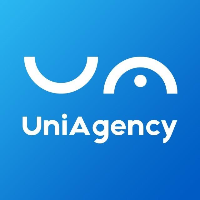 UniAgency