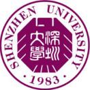 深圳大学新疆学生公众平台