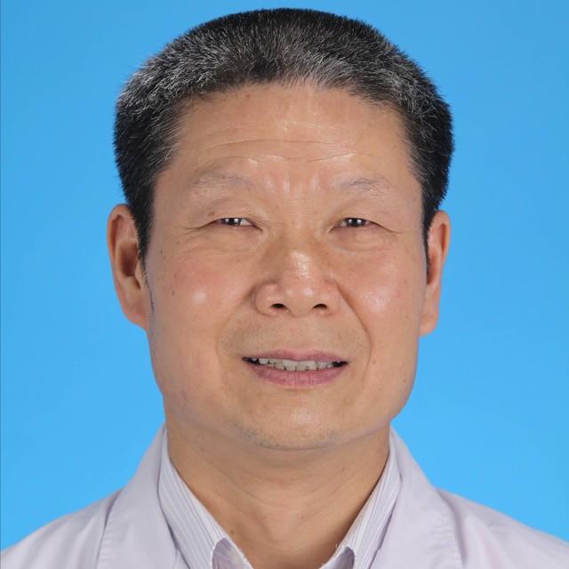 河南省淋巴瘤诊疗中心