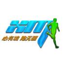 锡林郭勒盟马拉松协会