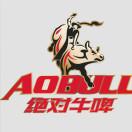 AOBULL绝对牛啤酒