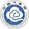 吉林省洮南市气象局