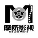 南昌摩威影视会馆