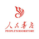 bookstore_China