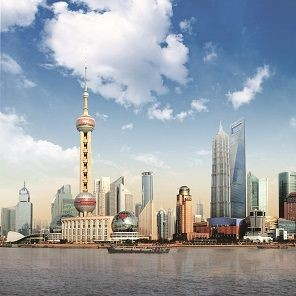 上海生活攻略