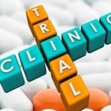 福建省立药物临床试验机构