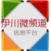 伊川微频道头像图片