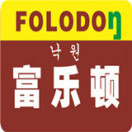 富乐顿韩国料理